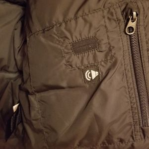 The North Face Jackets & Coats - The north face jacket.